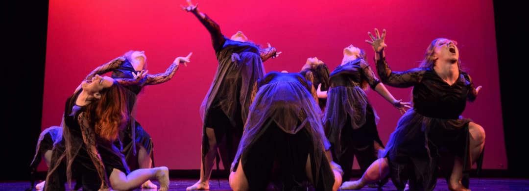baladines-ecole-de-danse