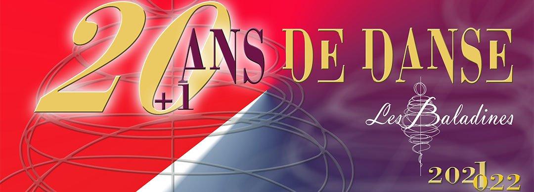 ecole-de-danse-les-baladines-asnieres-sur-seine
